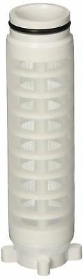 RUSCO FS-1-40 Spin Down Polyester Replacement Filter