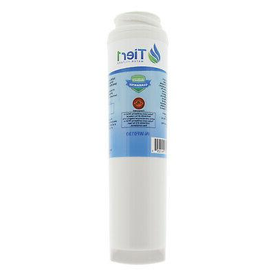Fits GE GXRLQR Comparable Inline Water Filter