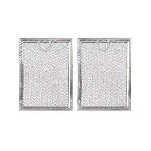 ge wb06x10359 grease filter