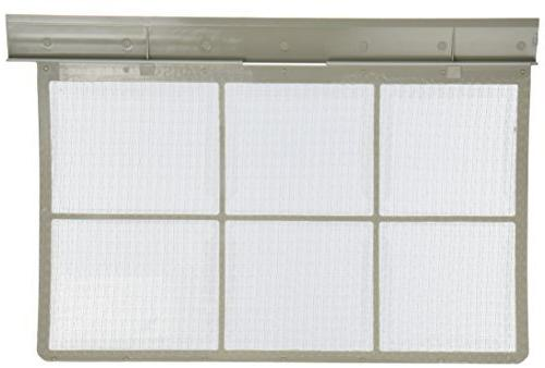 general electric wp85x10003 air conditioner