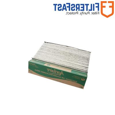 genuine 501 replacement home air filter