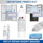 Genuine OEM LG LT800P ADQ73613401 Premium Replacement Refrig