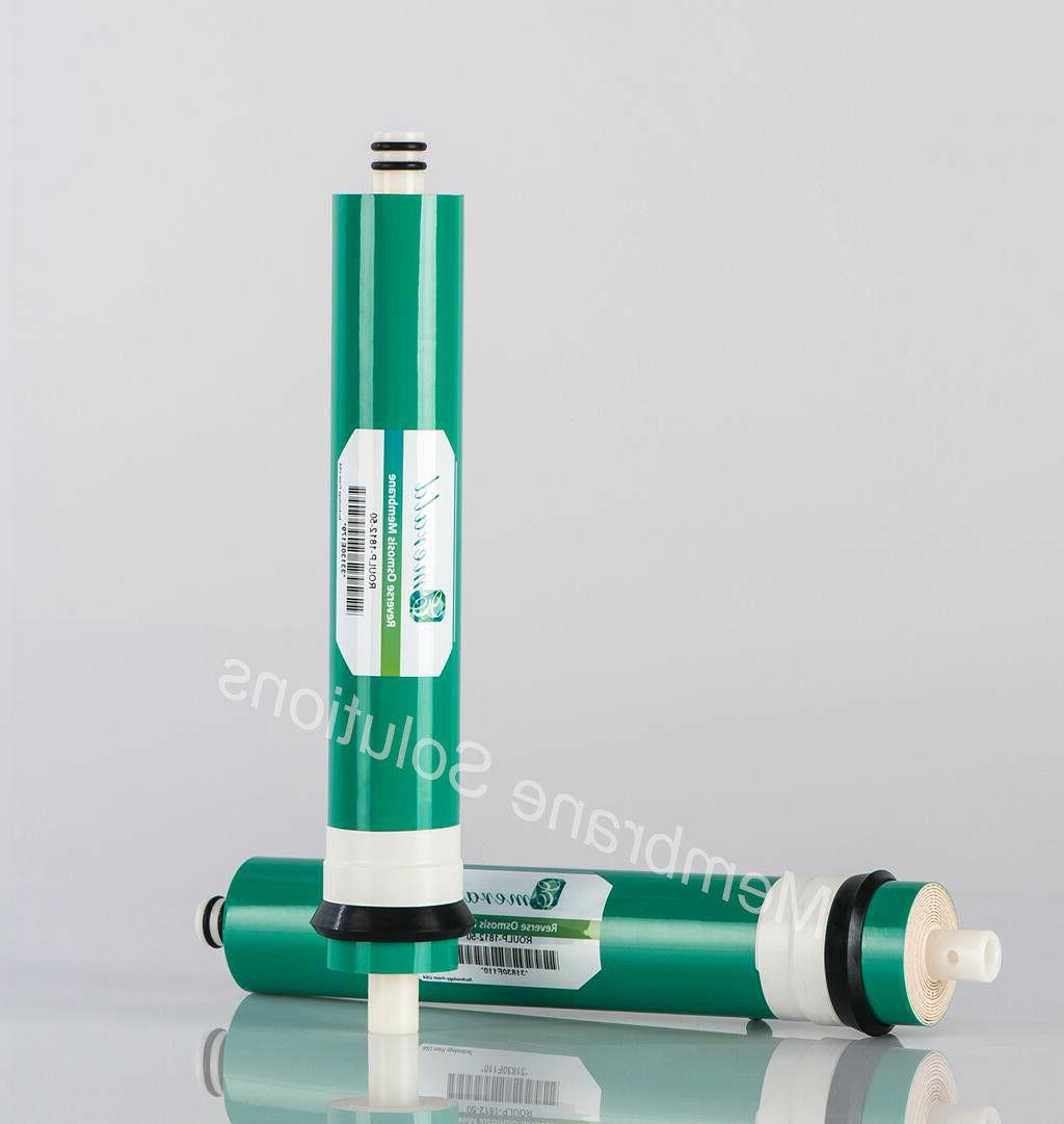 high quality ro membrane filter replacement