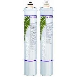 H-1200-R Everpure H-1200 Ev9282-01 Replacement Filter Cartri