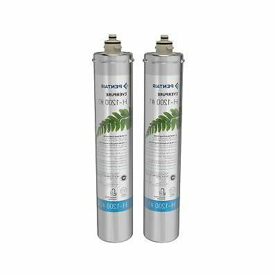 h 1200 water filter replacement