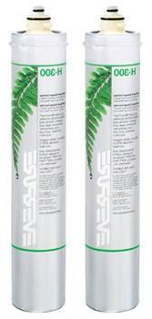EverPure H-300 Replacement Filter Cartridge - EV9270-72 - 2