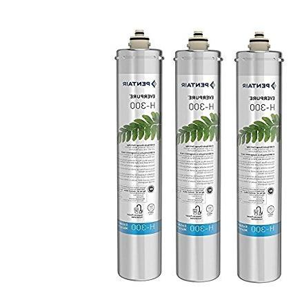 h 300 replacement water filter