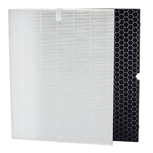 h replacement filter compatible