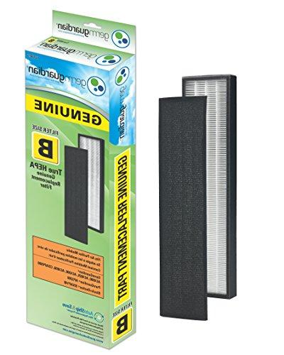 Germ Replacement Filter 1 ea