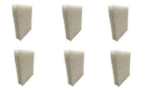 Vornado Filter MD1-0002 Pack Genuine
