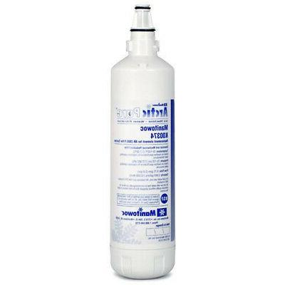 k 00374 ice machine water filter replacement