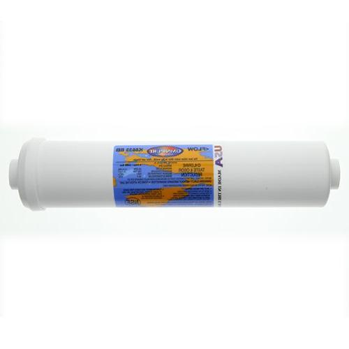 Omnipure K5633-BB Water Filters