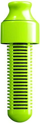 bobble Replacement Filter, Lime by Bobble