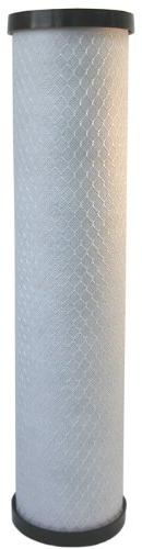 Whole House Filter Replacement Cartridge