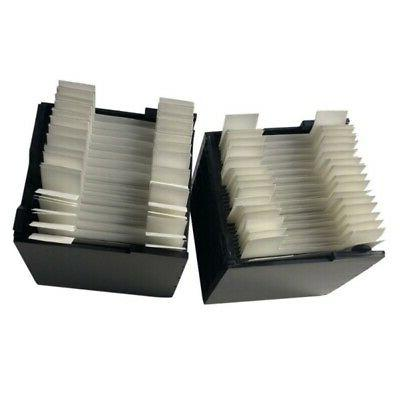 Mini Fan Replacement Filter for Arctic
