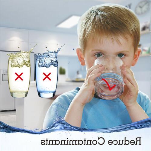 3 Water Electric Fridge Carbon