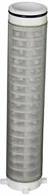 NEW Rusco FS-2-30SS Spin-Down Steel Replacement Filter FREE2