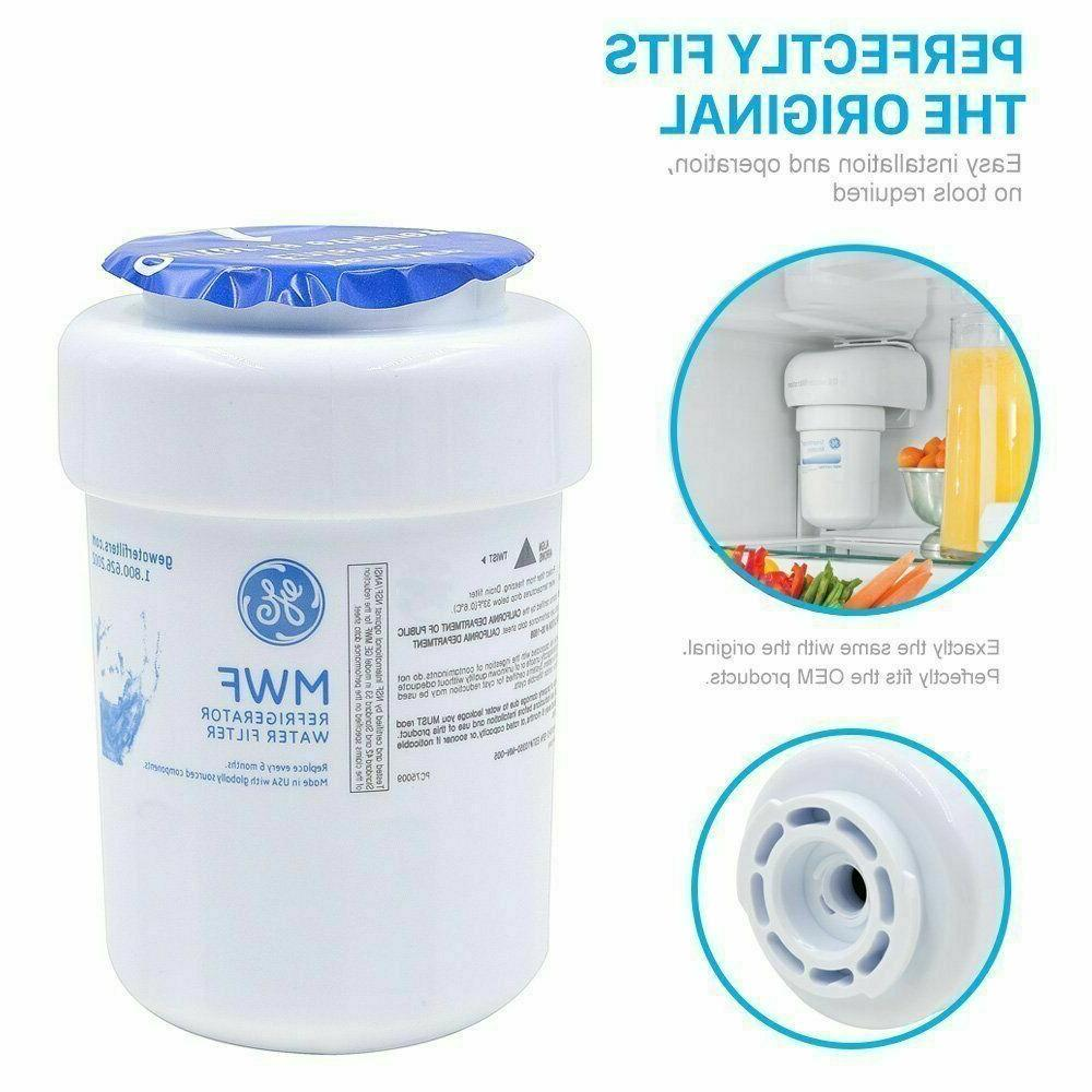 NEW GE Electric Water Filter