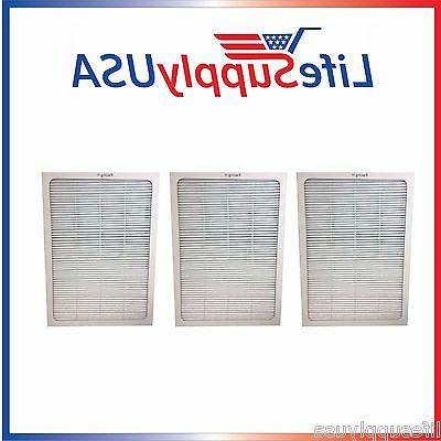 new replacement filter for blueair 500 600