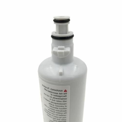 OEM LT700P Refrigerator Water