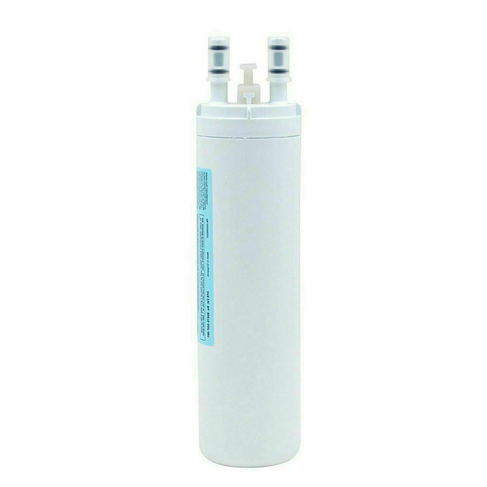 2Pack Water WF3CB Replacement Filter