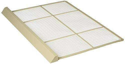 part wp85x10008 air filter