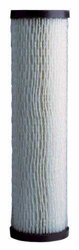 Pleated Paper Replacement Cartridge