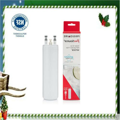 1 2 3 4pack water filter wf3cb