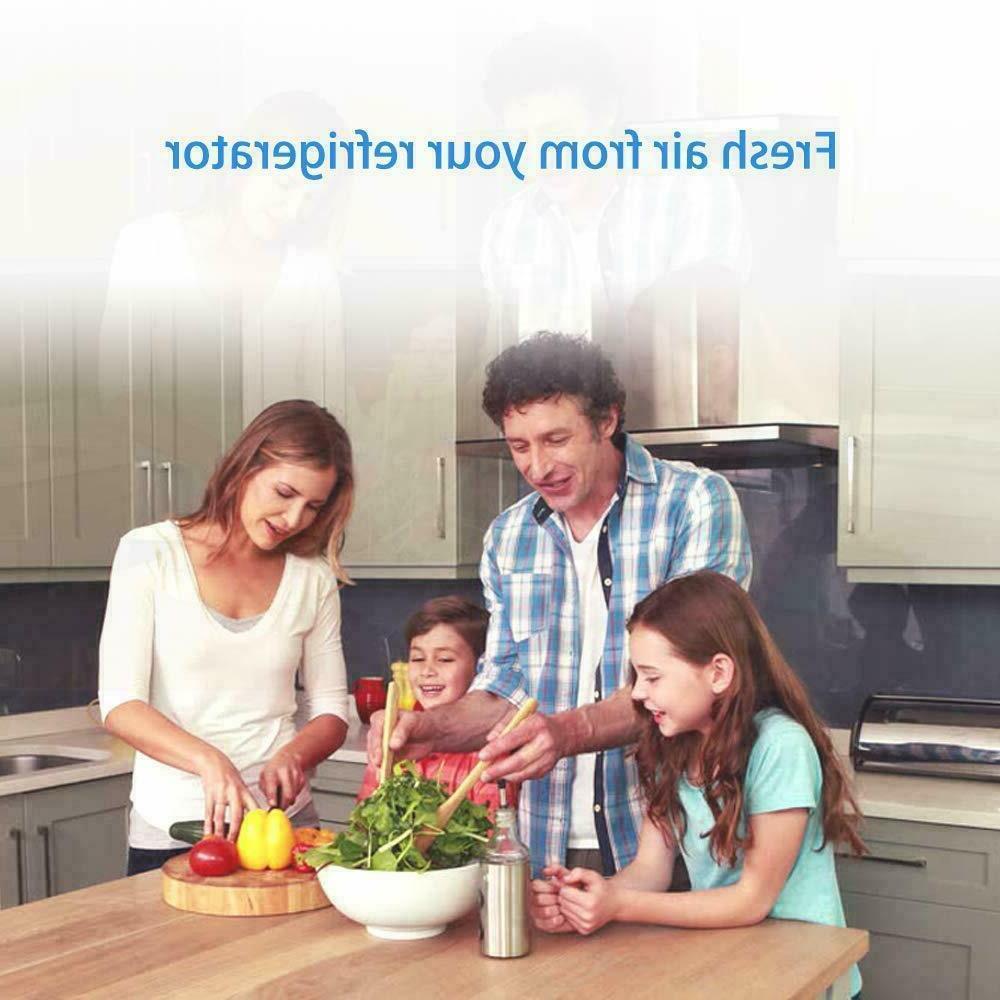 Refrigerator Filter for