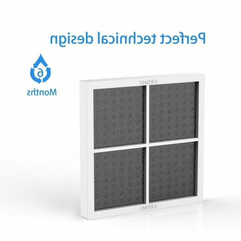Refrigerator Air Filter Replacement for