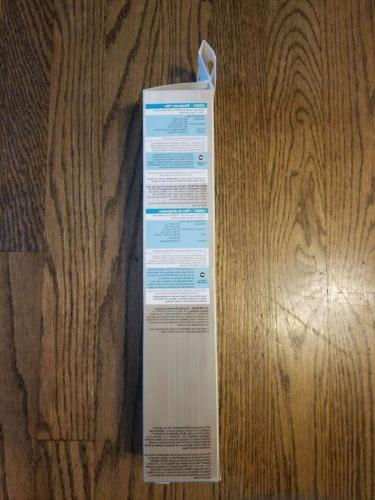 Whirlpool Refrigerator Water Filter 3 Maytag Kitchen Jenn