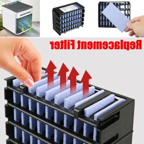 Replacement Air Ultra Evaporative Conditioner