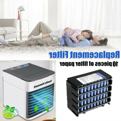 Replacement Filter Air Ultra