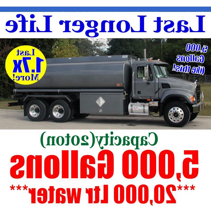 HG-N FOR ENAGIC Leveluk SD501 Japan Made