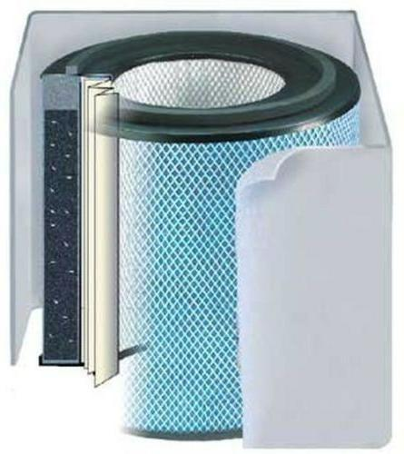 Replacement filter for HEALTHMATE PLUS JR by Austin Air- BLA
