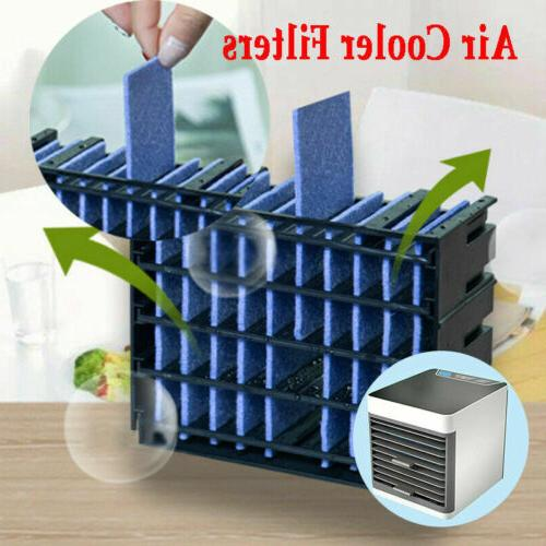 Replacement Filter For Air Conditioner Fan