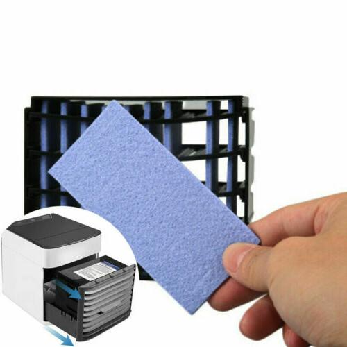 replacement filter for mini air conditioner cooler
