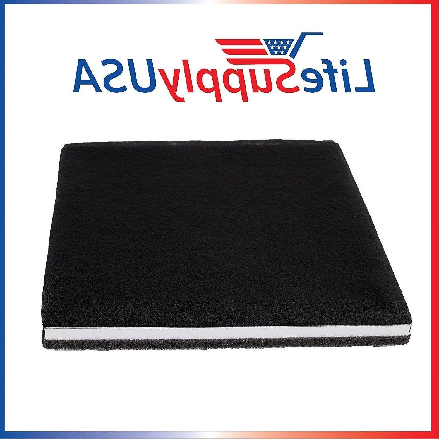 Replacement Air 1, PreFilter