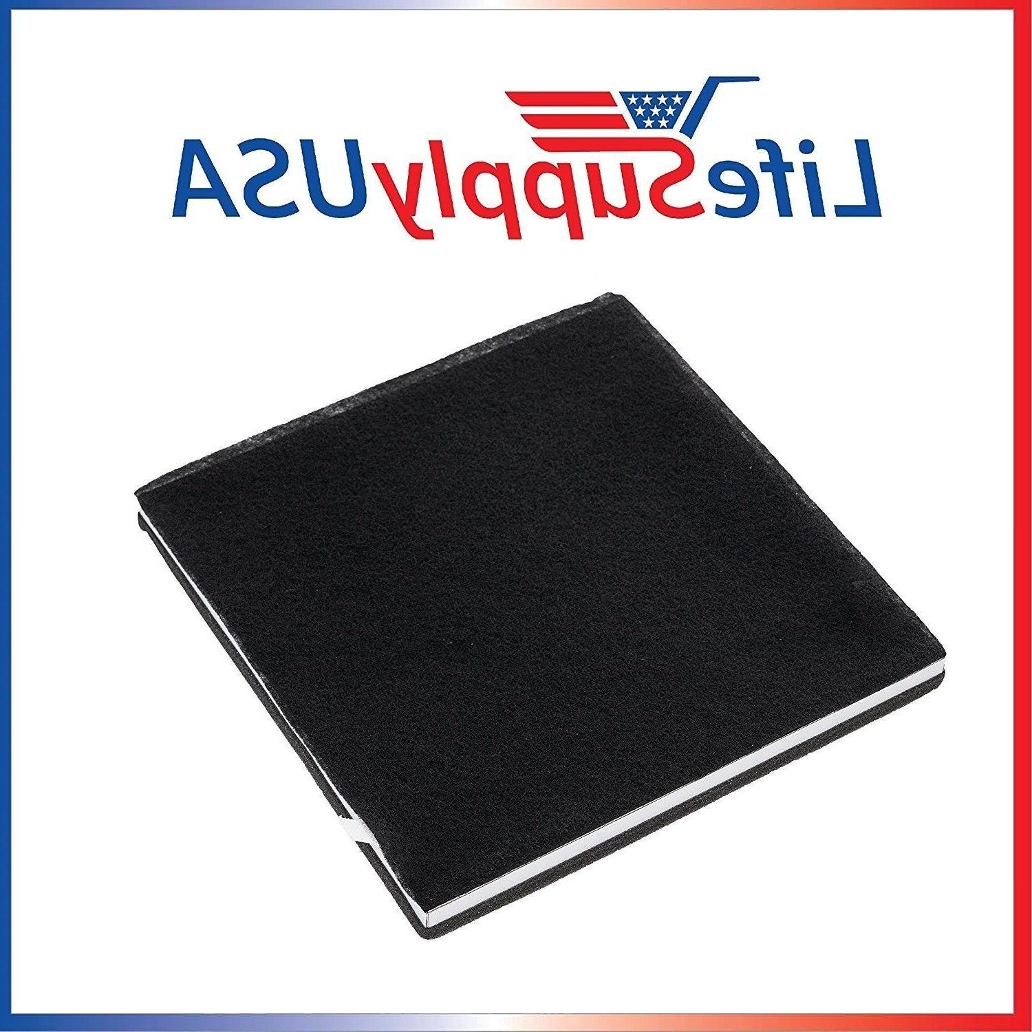 Replacement for Air 1, PreFilter