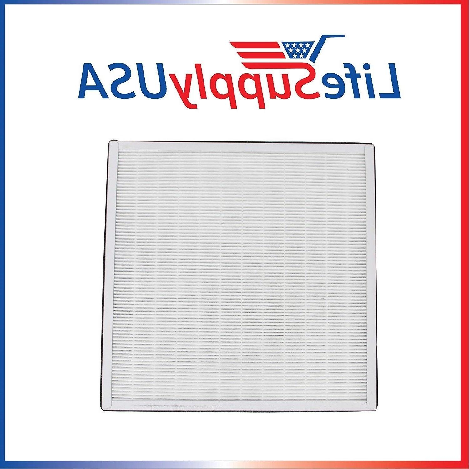 Replacement Filter Air 1, HEPA, PreFilter