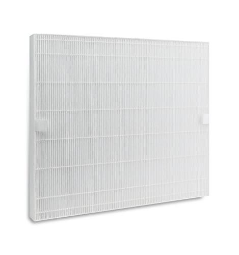 Coway 3304899 Replacement Filter Pack AP1512HH