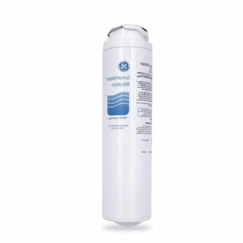 2PACK GE Water Refrigerator Water Replacement