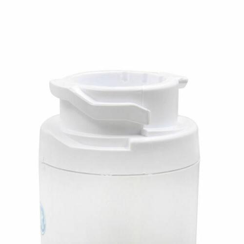 2PACK Water Water Filter Replacement