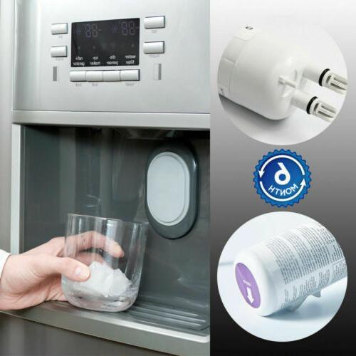 1x Genuine 46-9081 Replacement Refrigerator Filter 46-9930