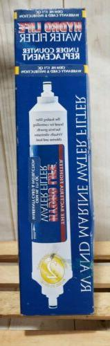 Hydro Life Replacement RV Marine Water Filter OEM HL 171 QC