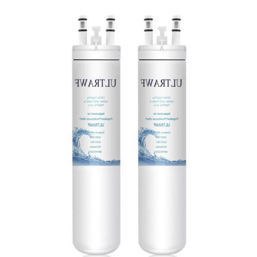 replacement ultrawf puresource ultra 241791601 refrigerator