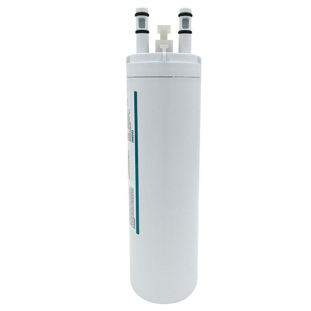 Frigidaire WF3CB 242069601 Pure source