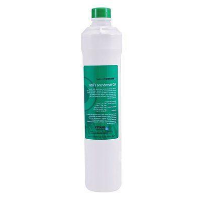 Filter Plus Membrane