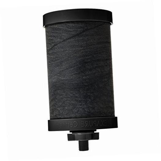 SALE!!!!!!!!!!!!! Alexapure Pro Filter Replacement 1 Filter