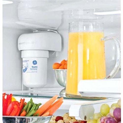 smartwater mwfp refrigerator water filter